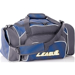 229411 Holloway League Duffel Bag