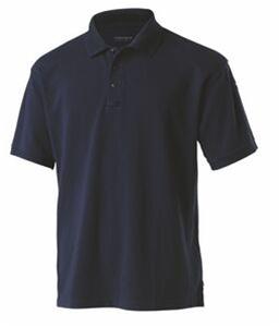 Charles river custom work polo shirts free embroidery for Order custom polo shirts