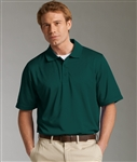 3213 Charles River Polo Shirt