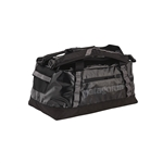 Customized Patagonia Black Hole Duffel