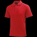 Custom Embroidered Helly Hansen Riftline Polo shirt