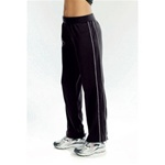 5985 Charles River Apparel Womens Olympian Pant