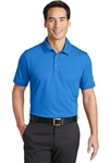 Custom Nike Polo shirts style 746099