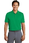 Customize Nike Golf Victory Polo Shirts with LogoWear Plus