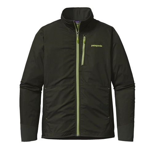 Custom Patagonia Jackets Embroidery 83020 All Free Jacket