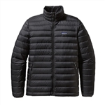 Patagonia Down Sweater Jacke