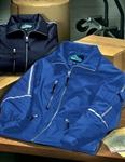 Tri Mountain Courier Jacket
