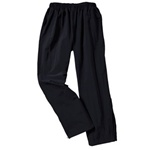 Charles River Apparel Youth Championship Pant