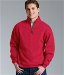 Custom Charles River Sweatshirt 9359