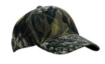 C855 Port Authority® - Pro Camouflage Series Cap