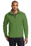 EB224 Eddie Bauer Mens Fleece