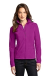 EB225 Eddie Bauer Ladies Fleece