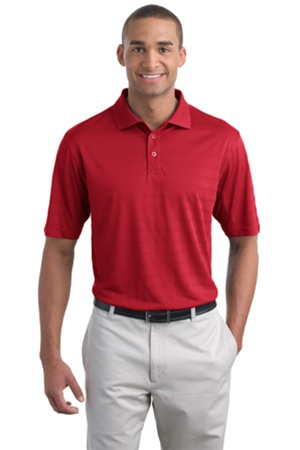 Custom embroidered port authority polo shirts no minimum for Custom shirt embroidery no minimum