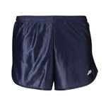 "N5257 A4  3"" Tricot Track Shorts"