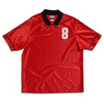 NB317 Team Soccer Jersey