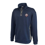 165 Pennant Flashback 1/4 Zip Pullover