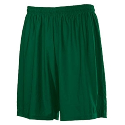Custom 20130 Power-Tek Competitor Shorts