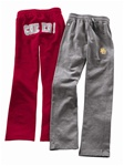 222373 Holloway Ladies Axis Sweatpants