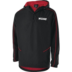 Holloway Pullovers Wizard 229016