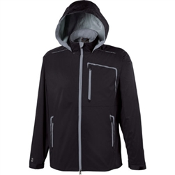 Customize 229025 holloway convective jacket