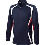 229037 Holloway Transform Pullover Custom Team Apparel