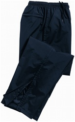 229041 Holloway Jogger Pant, Ladies style 229341