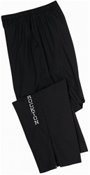 229071 Holloway Pioneer Pants