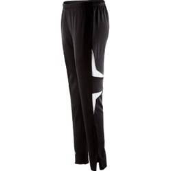 Custom Team Warm Up 229132 Holloway Traction Pant
