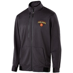 Holloway ARtillery Jacket 229166