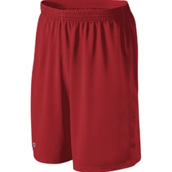 229255 Holloway Youth Hustle Short