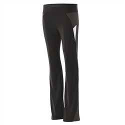 9364 Holloway Ladies Tumble pant, perfect team warmup sets
