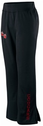 229371 Holloway Ladies Reflex Pant
