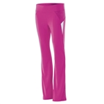 9464 Holloway Girls Tumble pant, perfect team warmup sets