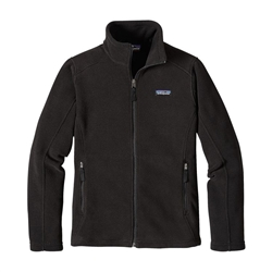 Custom Patagonia Women's Synchilla Fleece Jacket