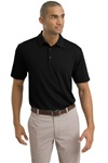 Custom Nike Golf Polo