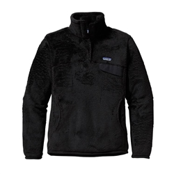 25442 Patagonia Women's Re-Tool Snap T Fleece Pullover