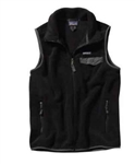 25500 Patagonia Sychilla Snap-T Vest