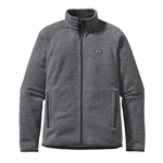 "Patagonia Men's Better Sweaterâ""¢ Jacket 25528"