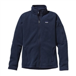 "Patagonia W's Better Sweaterâ""¢ Jacket 25526"