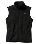 "Custom 25885 Patagonia Ladies Better Sweaterâ""¢ Vest"