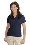 286772 Nike Golf - Ladies Dri-FIT Classic Polo