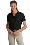 Ladies Nike polo shirt. Style Compliments Mens Nike style 193581