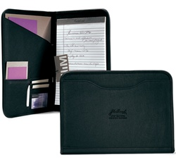 2994 Executive Writing Pad