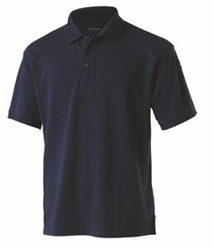 3045 Charles River Apparel Allegiance Work Polo, custom embroidered or printed, no minimum order, free logo setup