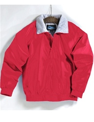 3400 Tri Mountain Clipper Jacket