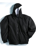 3600 Tri Mountain Bay Watch Jacket