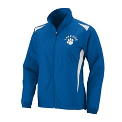 3710 Augusta Ladies Premier Jackets