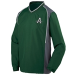 3746 Augusta Roar Youth Pullover