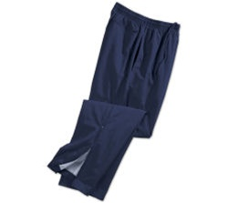 388P Tonix Sprinter Pant