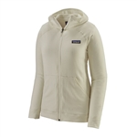 Embroidered Patagonia Womens R1 Fleece Full-Zip Hoody